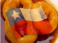 Facebook: A post about picarones by 'Marca Chile' ignites controversy