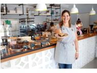 Restaurant Review: Ana Avellana Pasteleria