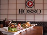 Restaurant Review: HOSSO Sushi Bar & Cebiches