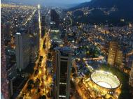 HVS: How was South America's hotel market in 2015? (PHOTOS)