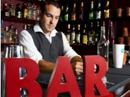 Beyond Pisco sours: Top mixologist raises the bar