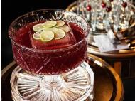 Two pisco experts recommend two knockout drinks (RECIPE)