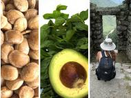Peru Superfoods Journey