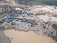 State of emergency announced in Madre de Dios