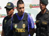 19 gangbangers detained after police investigation