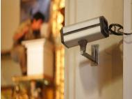 Pueblo Libre to initiate S/.790 fine for businesses without security cameras