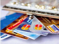 Indecopi received 10,447 credit card claims in 2015