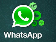 WhatsApp eclipses 100 million calls per day