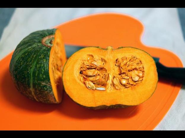 5 benefits of squash that everyone should know