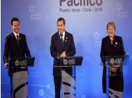 Peru proposes Pacific Alliance quality and good practices benchmark