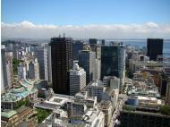 Forbes ranks South American companies among World's Most Innovative