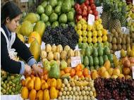 Busy agenda for Peru during this year's Asia Fruit Logistica