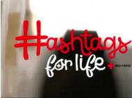 A hashtag increases blood donors in Peru