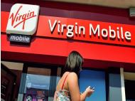 Virgin Mobile begins operating in Peru today