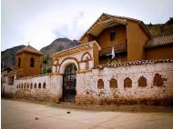 Cusco: 3 monuments declared national heritage sties