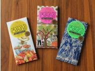 Peruvian chocolate brand, Maraná, wins multiple awards