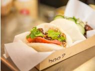 Restaurant review: Bao?