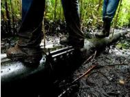 Petro-Peru: another week, another spill