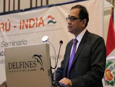 India offers new export opportunities