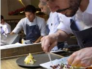 Top restaurants to offer S/ 5 dishes at Mistura