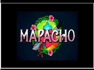 Mapacho, the first movie to be filmed in Ucayali