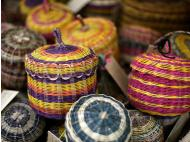 Ministry of Culture adds to Mistura 2016 with crafts and dance