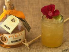 Ready for a true Mai Tai? (Recipe)
