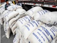 Peru is top consumer of rice in Latam