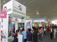 Real Estate Fair Peru