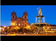 13 free activities you can enjoy in Cusco