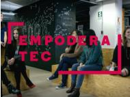 Empoderatec: 10 Peruvian women in tech