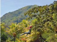 Discover 3 extreme adventure routes in Chanchamayo