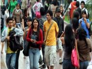 Peru only country to lower unemployment in LATAM