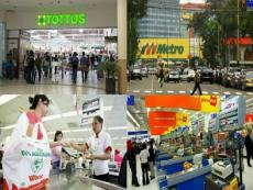Price is wrong: Indecopi fines supermarkets