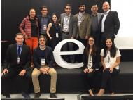 "Endeavor Peru launches ""Peruvian Investor Network"""