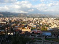 (Re)Discover the beauty of Cajamarca