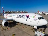 Latam to offer tickets 20% cheaper in 2017