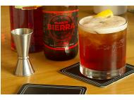 Recipe: Campari IPA Spritzer