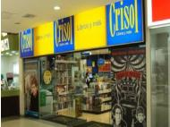 Iconic Crisol Libraries have new owners