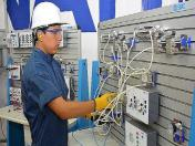 Technical jobs to be in high demand