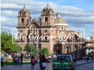 Is Cusco safe?