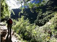 6 things you should know before trekking the Inca Trail