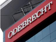 The future of Odebrecht investments