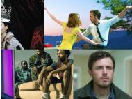 When will Golden Globes nominees and winners premiere in Peru?