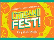 Chilcano Week 2017: Where to go for a refreshing drink