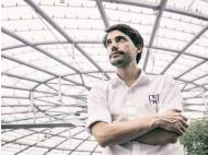 The Daily Meal names Virgilio Martinez Int'l Chef of 2016