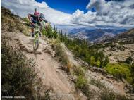 Peruvian Daze: Mountain biking across Peru