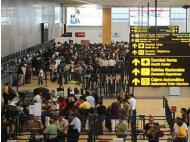 Peru: Incoming foreigners increased by 13%