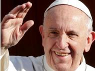 Pope Francis considers visit to Peru