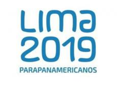 Lima 2019 Parapan Games: Mascot design competition open to public